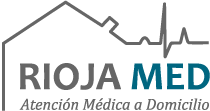 Logo RiojaMed